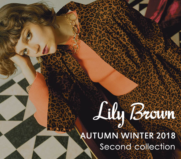 Lily_18AW2.html