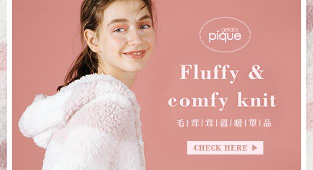 PI_FLUFFY&COMFYKNIT