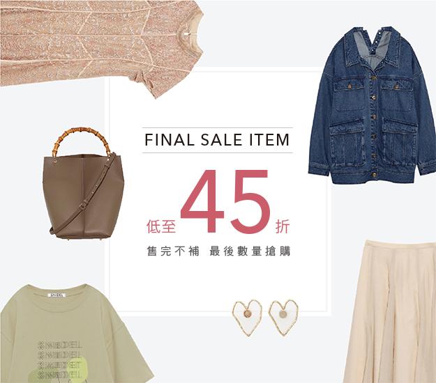 FINAL 55%