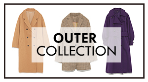 19_OUTER collection