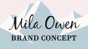 Mila Owen-CONCEPT