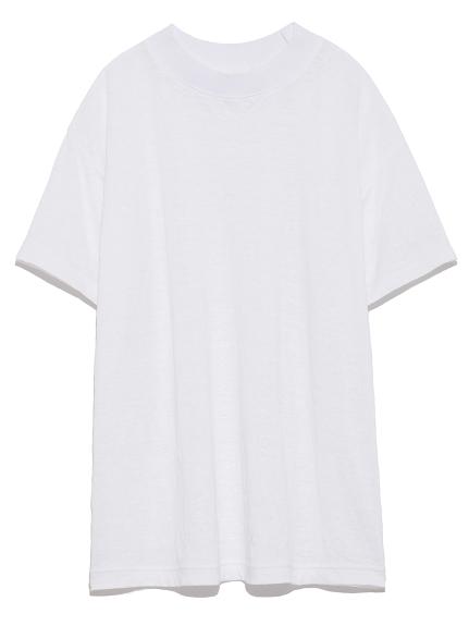 亞麻T-shirt