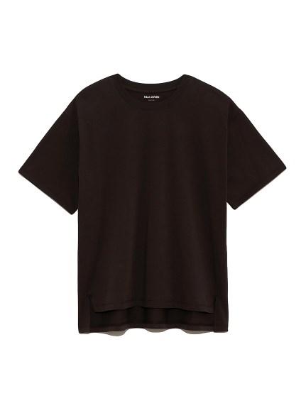 圓領T-Shirt