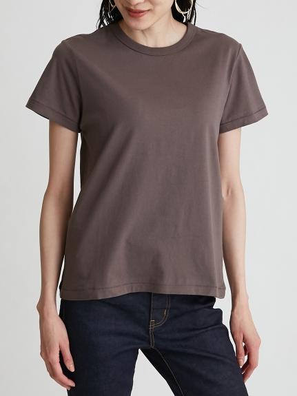 有機棉T-Shirt3件組