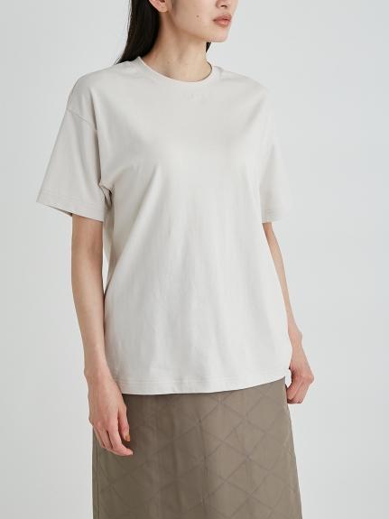 素面圓領T-Shirt