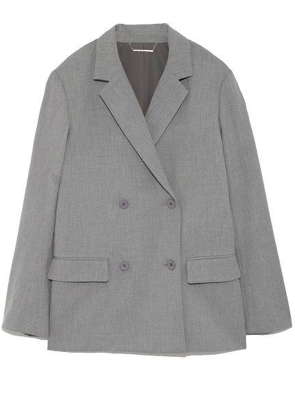 經典西裝外套
