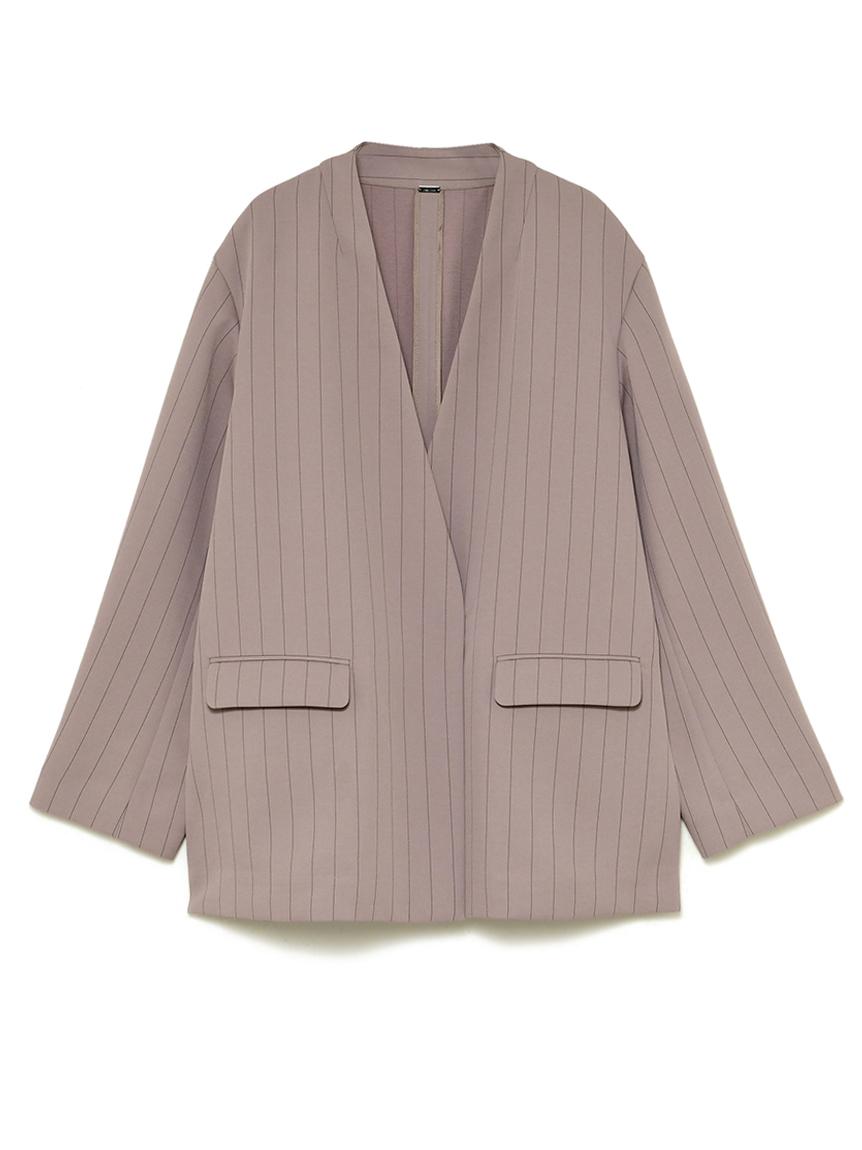 三件式套裝 西裝外套