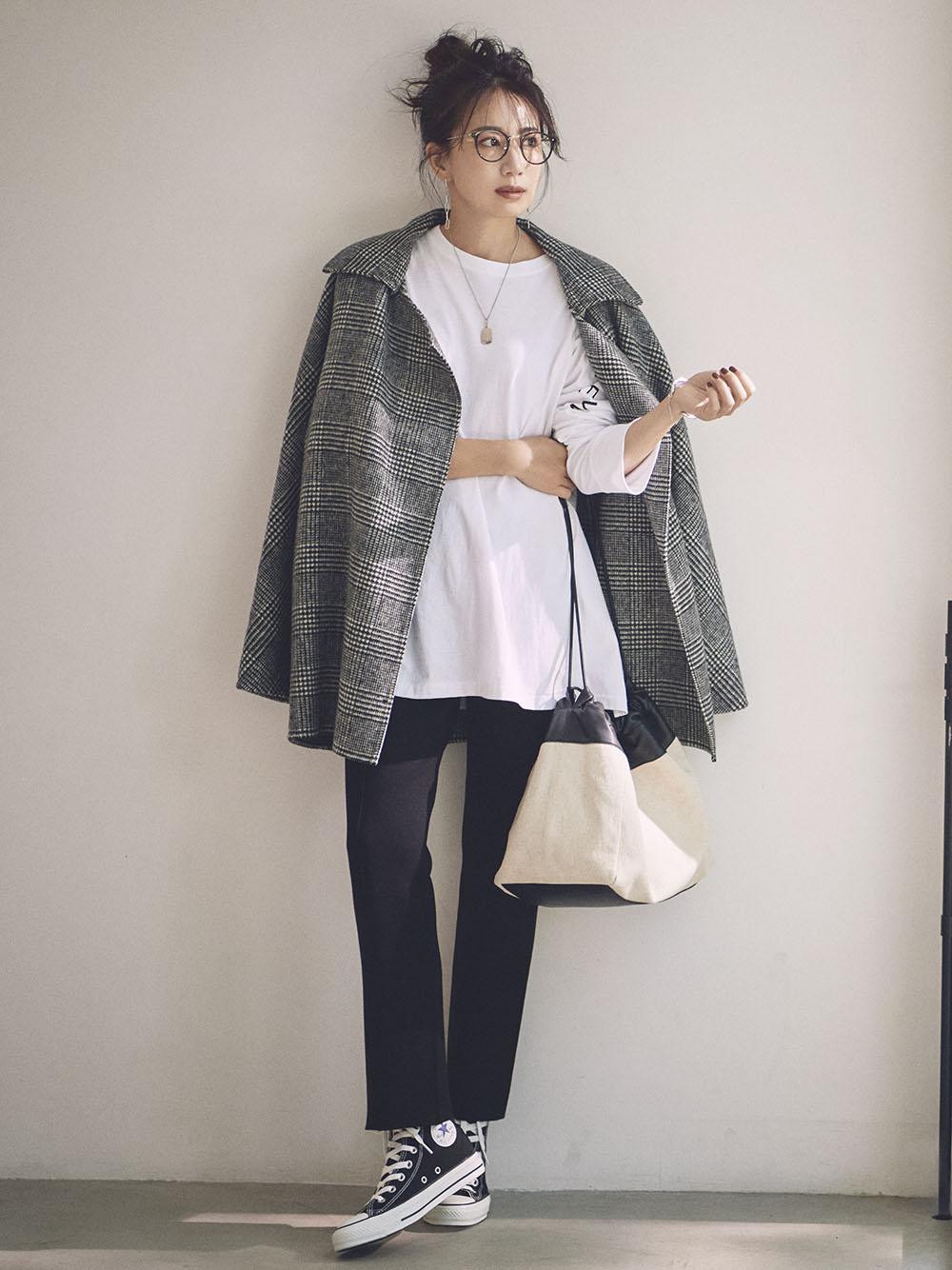 2way 中長版羊毛夾克