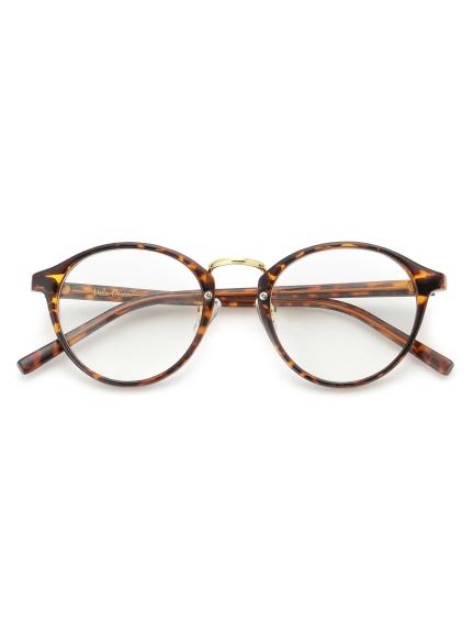 造型裝扮眼鏡