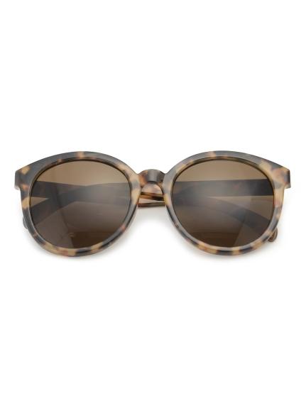 率性太陽眼鏡