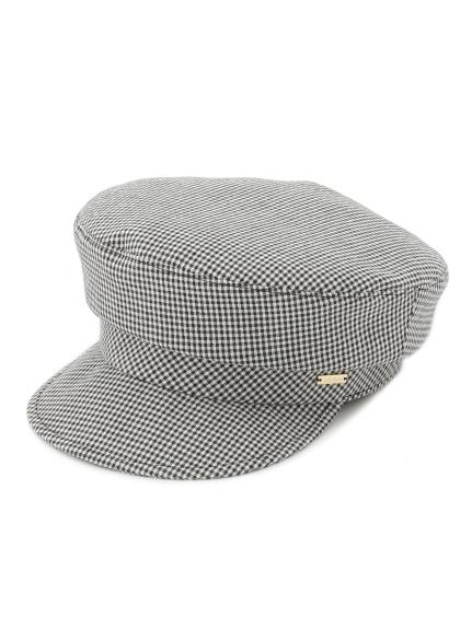 裝扮造型軍帽