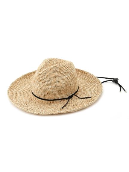 夏日造型草帽