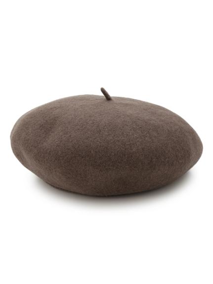 巴斯克貝雷帽