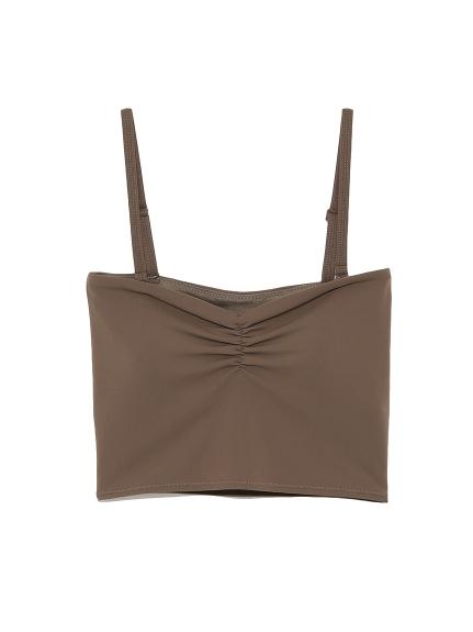 抗UV附胸墊式背心