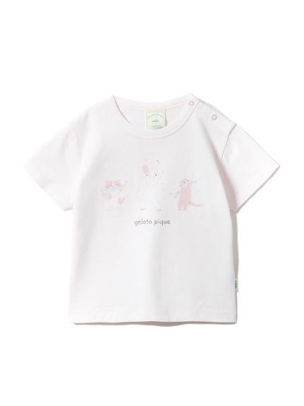 【BABY】大象泡泡浴上衣