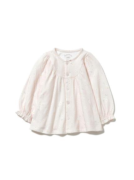 【BABY】小雛菊嬰兒上衣