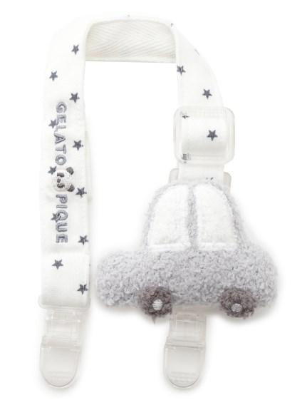 【BABY】babymoco車車多用途夾繩