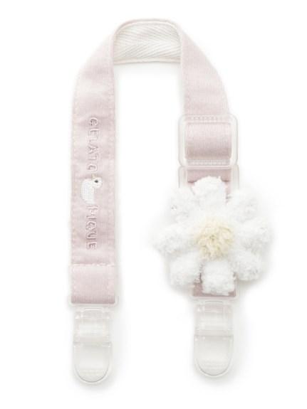 【BABY】babymoco小雛菊多用途夾繩