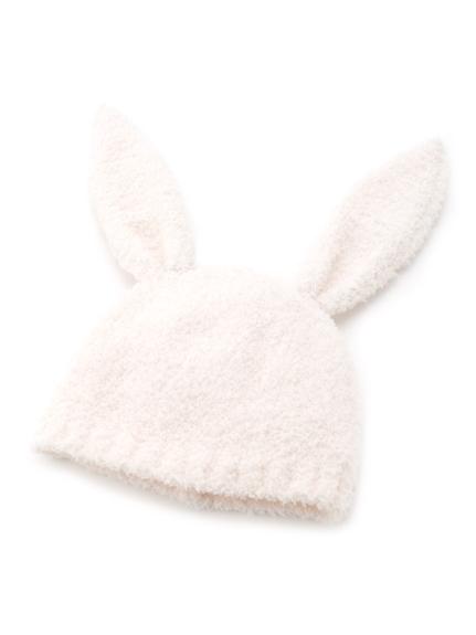 ' babymoco ' 兔兔造型baby帽子