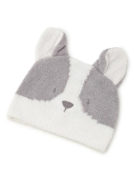 【BABY】'smoothie'狗狗baby帽子