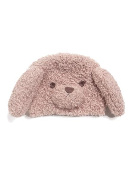 【Halloween限定】【BABY】狗狗 moco 嬰兒帽