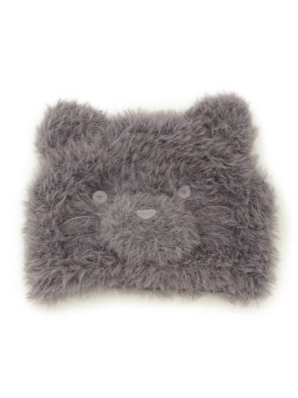 【Halloween限定】【BABY】貓咪 moco 嬰兒帽