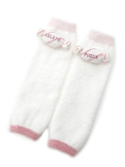 ' smoothie ' 糖果造型襪套