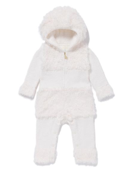 貴賓狗baby連身衣