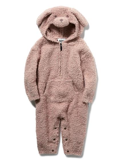 【Halloween限定】【BABY】狗狗 moco 連身衣