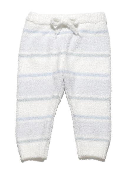 ' baby moco ' 4條紋baby長褲
