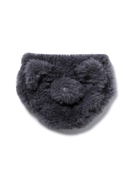 【Halloween限定】【BABY】貓咪 moco 小褲褲
