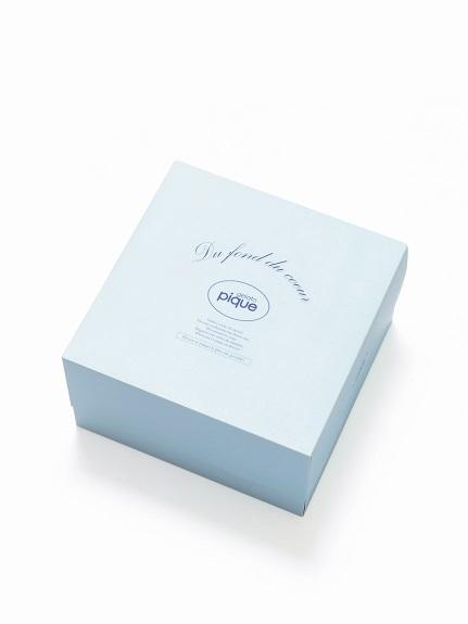 Gift BOX M Size