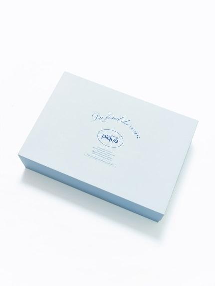 Gift BOX L Size