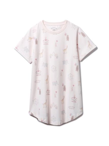 【KIDS】PIQUE樂園 kids洋裝