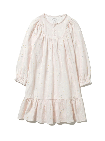 【KIDS】小雛菊童裝洋裝