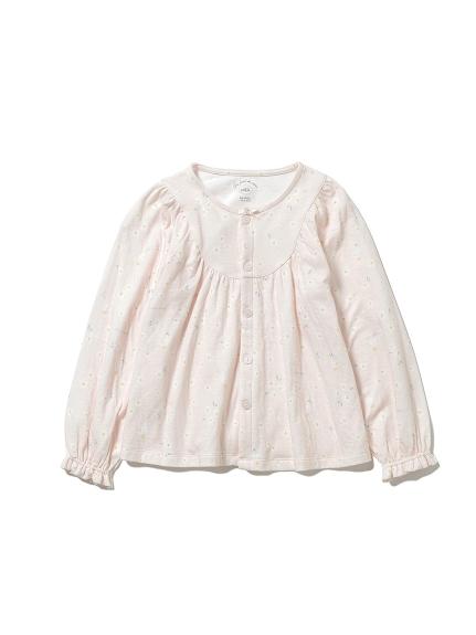 【KIDS】小雛菊童裝上衣