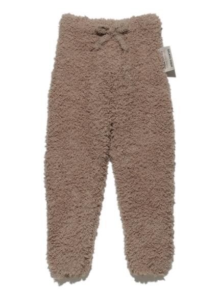【Halloween】泰迪熊kids長褲