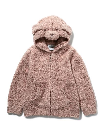 【Halloween限定】【KIDS】狗狗 moco 外套