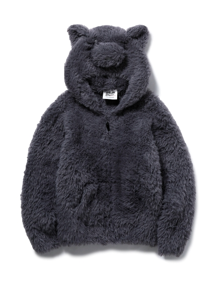 【Halloween限定】【KIDS】貓咪 moco 外套
