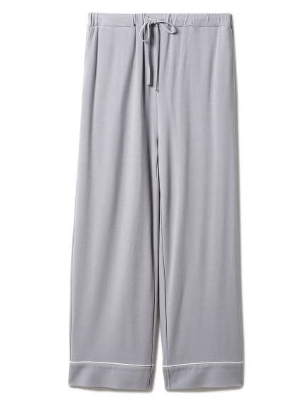 【HOMME】嫘縈長褲