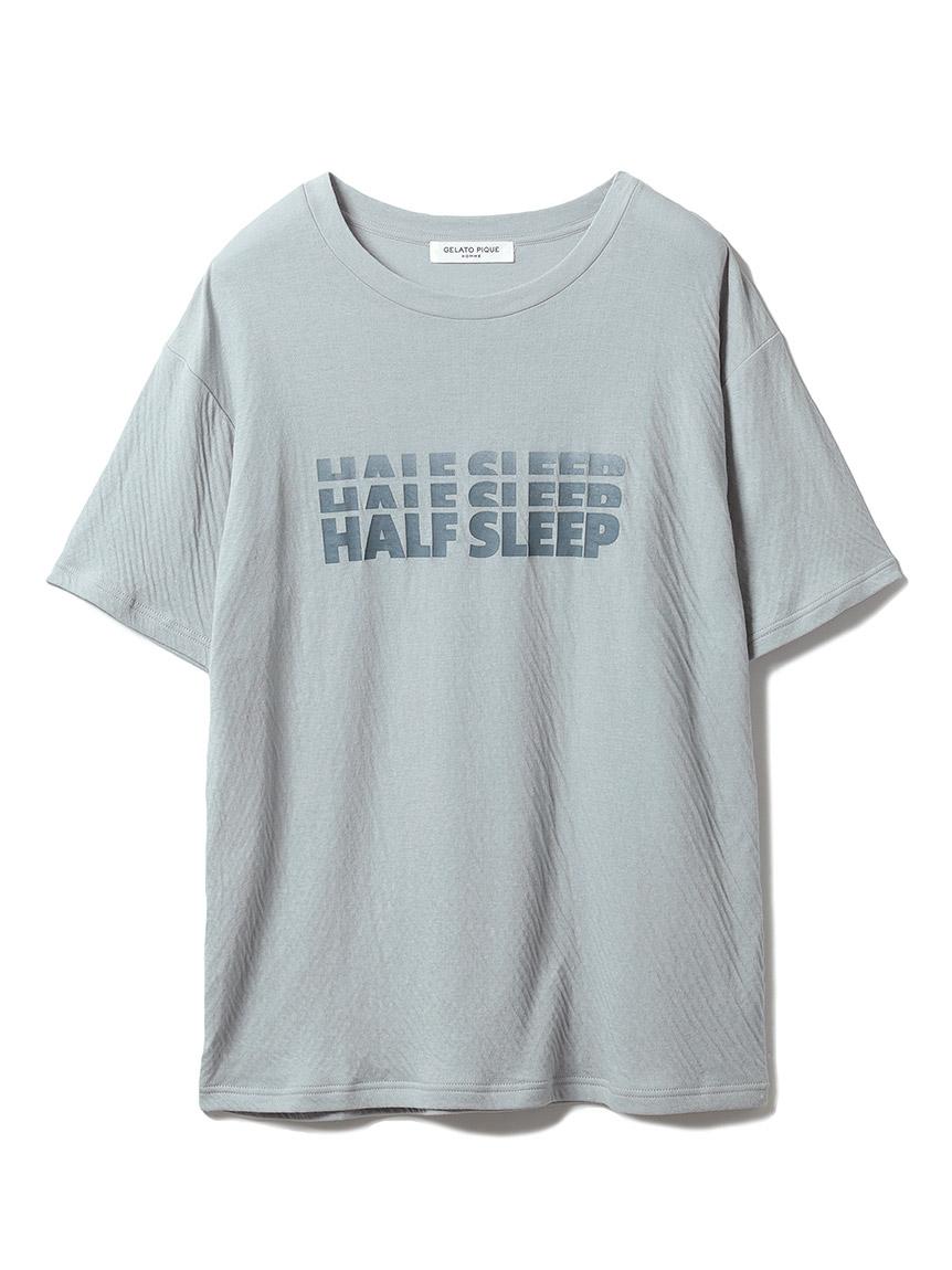 【HOMME】純棉接結T-Shirt
