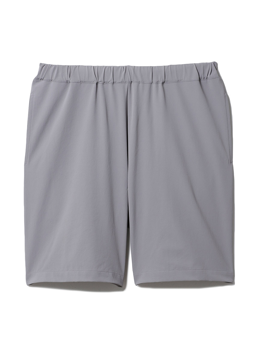 【HOMME】彈性短褲