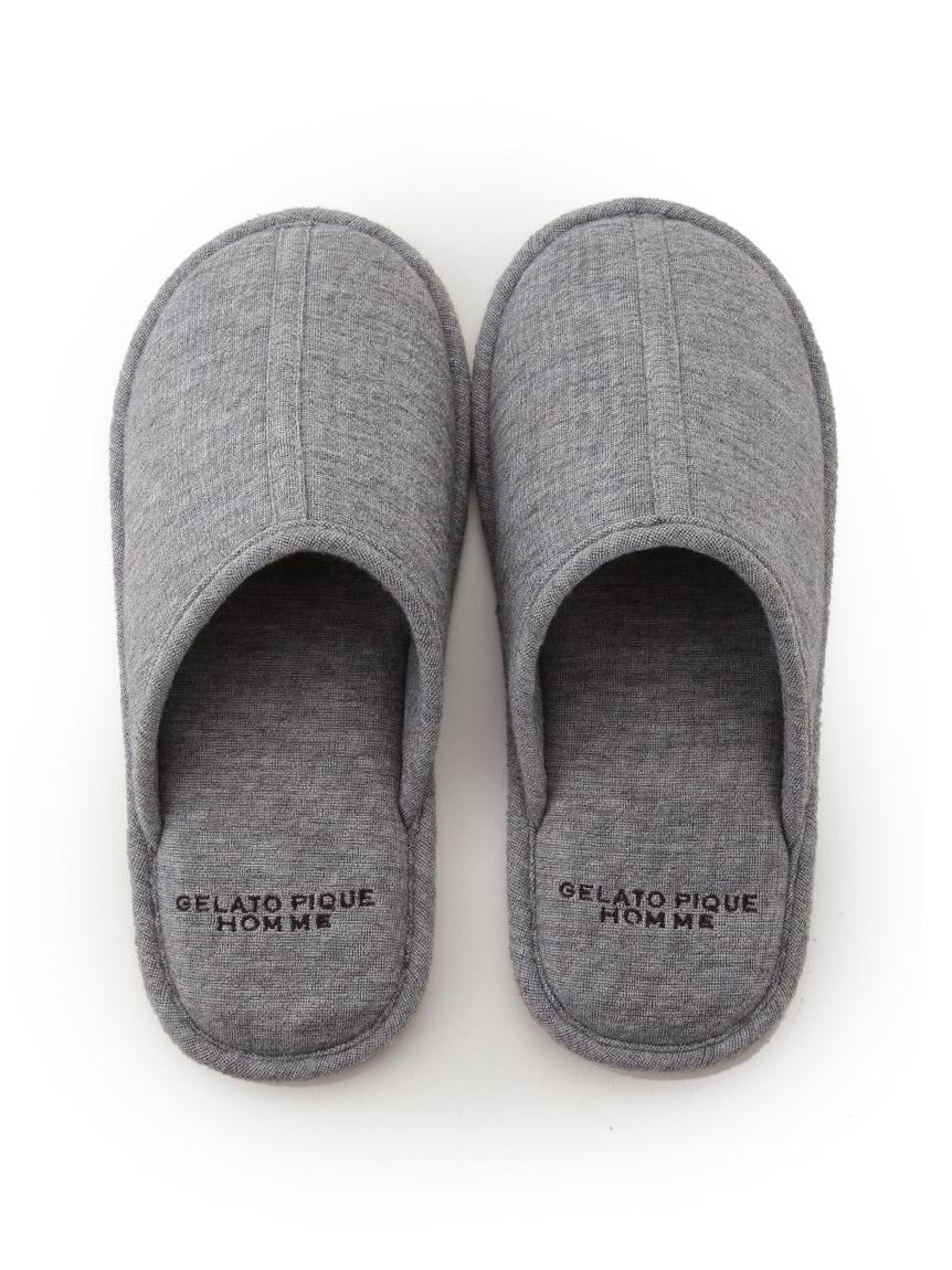 【HOMME】PILE室內拖鞋
