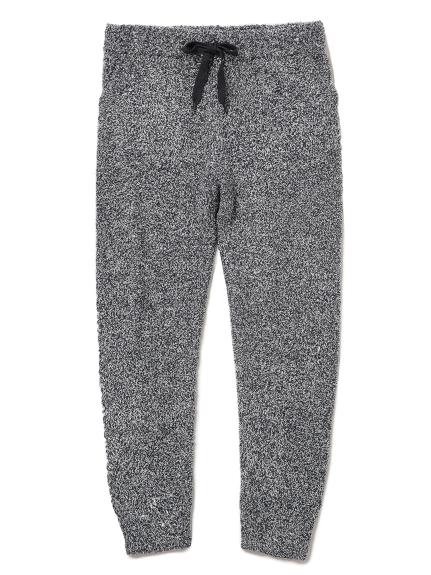 【GELATO PIQUE HOMME】 ' bamboo ' 居家長褲
