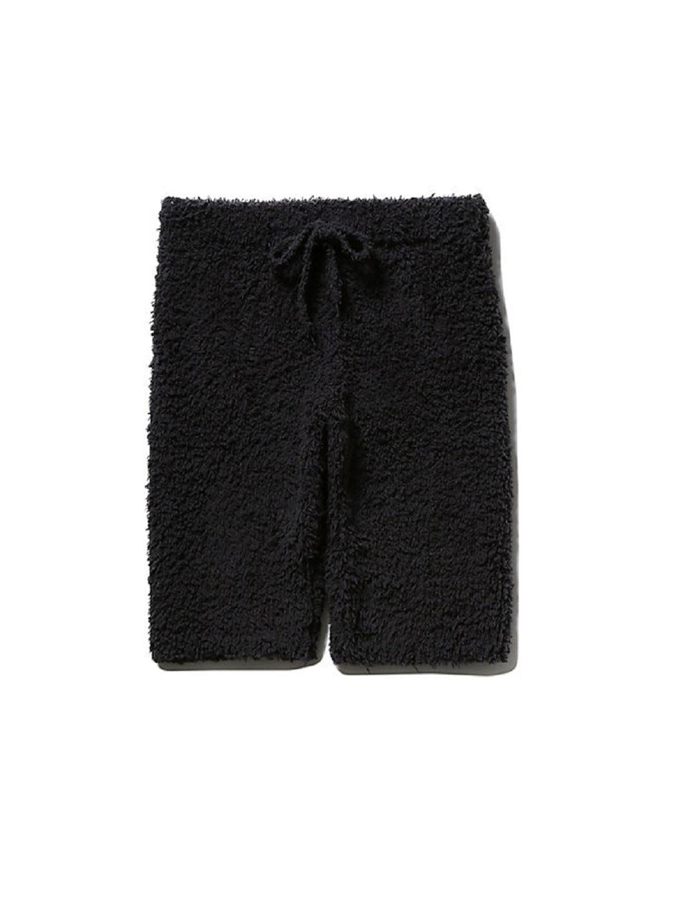 【HOMME】萬聖節熊貓短褲