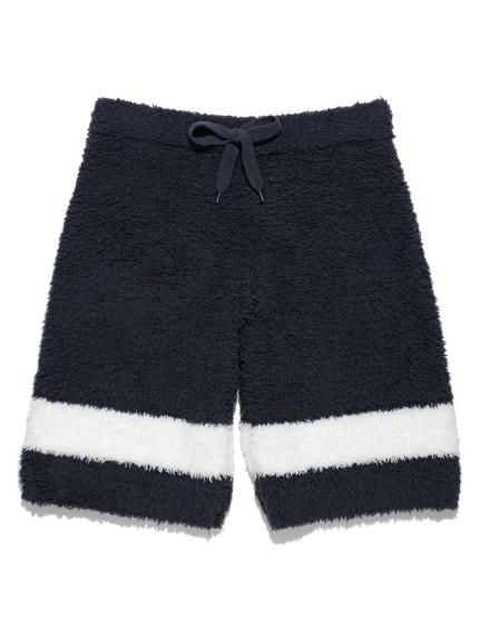 【GELATO PIQUE HOMME】' gelato '色塊短褲