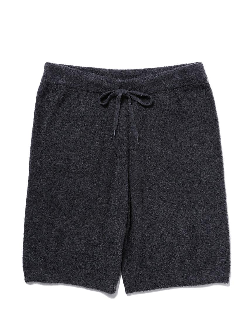 【HOMME】smoothie緹花短褲