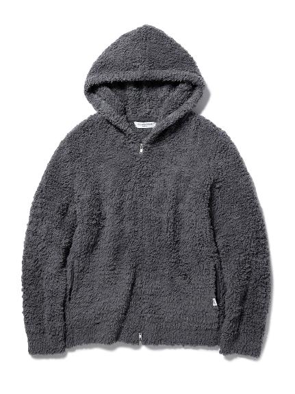 【HOMME】品牌經典moco外套