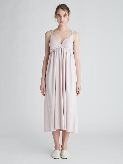 孕婦系列 罩杯式洋裝