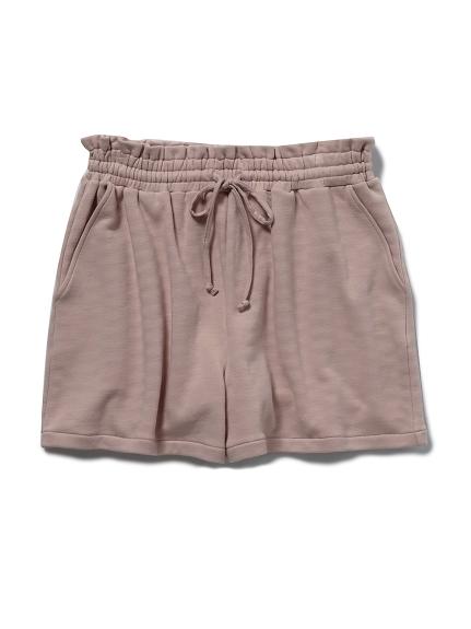 BabyBreath短褲